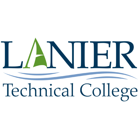 We Have A Learning Path For Everyone Lanier Technical College