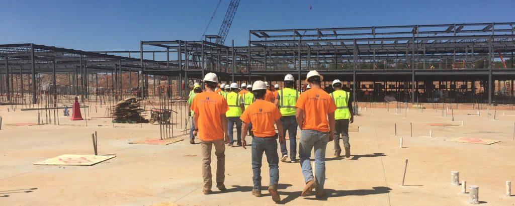 Construction_Management_Carpentry (1)