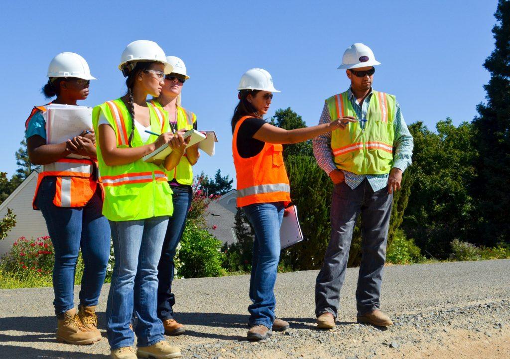 Construction_Management_Carpentry (4)