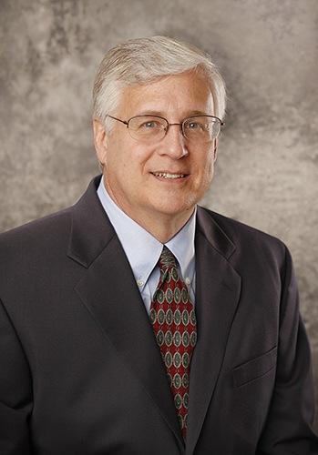 Lanier Technical College Announces New President